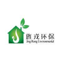 上海高档会所,酒店,宾馆 甲醛检测公司