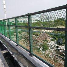 不锈钢 工厂围墙围栏 农场钢丝网 框架护栏热销 炎泽网业