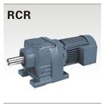 瑞思科R系列齿轮减速电机,R37用于全自动生产线