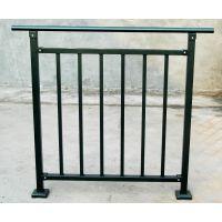 热镀锌,护栏网,铁艺围栏,市政护栏网