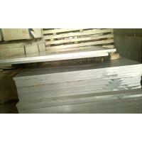 山东1070纯铝铝板、1050、1060纯铝卷
