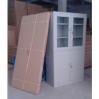 维修广州文件柜厂家 天天促销,广州三乐厂直售文件柜