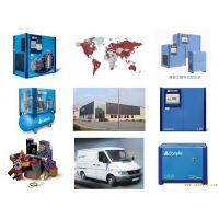芜湖专业代理康普艾空压机整机,配件销售与维修保养