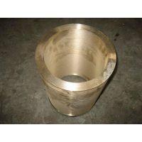 锡青铜棒QSn6.5-0.1 QBE2铍青铜