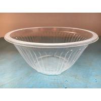 无锡PS塑料碗PVC吸塑透明吸塑包装盒PET透明吸塑包装制品