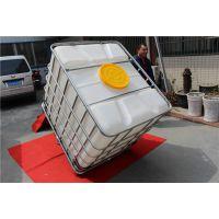 瑞杉供应IBC吨桶价格