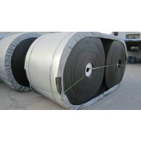 PVC/PVG整芯阻燃输送带、大倾角输送带、尼龙输送带厂家直销