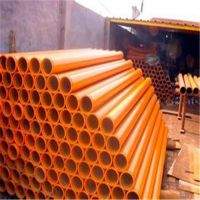 泵管|孟村琒辉建筑机械管件厂(图)|销售耐磨125泵管