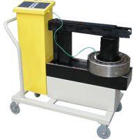 宁波瑞德LD35-20H智能轴承加热器