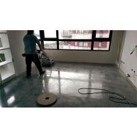 染色混凝土密封固化剂、混凝土密封固化剂、易固厂家直销