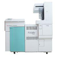 二手富士fuji350/355/370/375激光冲印机彩扩机