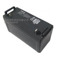 供应松下蓄电池12V100AH,大连总代理/原装正品,低价促销