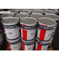 销售SD Zinc 100 环氧富锌底漆 100 进口关西油漆批发价格