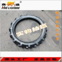厂家直销6.00-29打药机轮胎采棉机轮胎