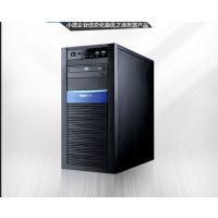 浪潮英信服务器NP5570M4 (面向部门级应用的双路塔式服务器,具备出色的性能、灵活扩展、稳定可靠