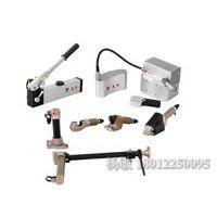 狭小空间救援工具组 卫星超高压机动泵