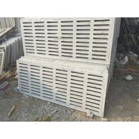 家家发养殖设备(图)、羊舍水泥漏粪板、河北漏粪板