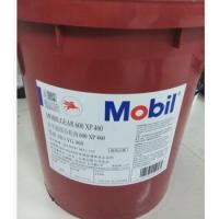 美孚Mobil gear 600XP460 超级齿轮油