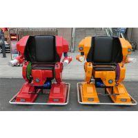金刚侠机器人直立行走车,金刚侠机器人价格,机器人直立行走车厂家