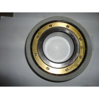SKF电绝缘轴承6330M/C3 VL2071新疆批发