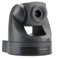 高清3倍广角90度USB会议摄像机1080P 品牌:VIPPRO威宝华视型号:VP-HD3P/USB