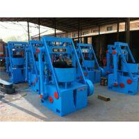 豫阳机械性能超越|浙江蜂窝煤机|宜宾蜂窝煤机型号