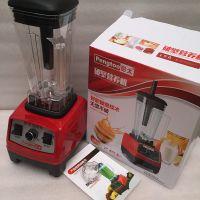 厂家直销彭太破壁营养机 家用多功能搅拌料理婴儿辅食榨汁机