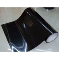 LCD LCM 背光源专用黑色遮光胶带