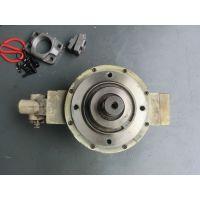 维修穆格液压油泵