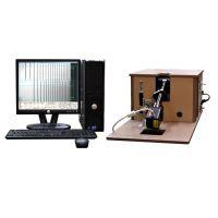 能征服钢化玻璃表面应力值设备 叫FSM6000LE 为征服而来