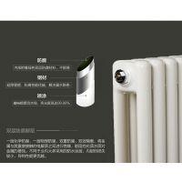 英俊牌50*25钢二柱暖气片 散热器 大水道 散热好 厂家直销。