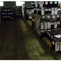 澳大利亚红酒进口清关到香港大陆物流公司