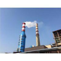 供应明晟脱硫超低排放(河北东光化工脱硫、超低排放项目应用)