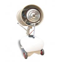 供应多乐信转轮除湿机DPZL-600MDB干货冷库抽湿机