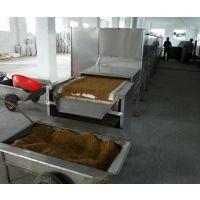 越弘微波质量三包,灵石县微波膨化设备,微波膨化设备厂家