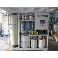 供应水处理设备山东四海水处理设备有限公司-质量价格双保证