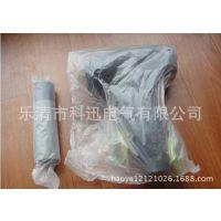 厂家直销 欧式电缆附件 美式电缆附件 电缆接头 分支箱套管