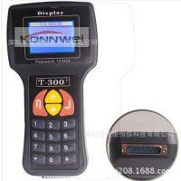 T300 Key Programmer English 2013.06V汽车钥匙匹配仪工具仪器
