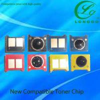硒鼓芯片| 通用HPCP1215/2025(U3)| 全新| 兼容| 稳定| 计数芯片