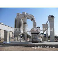 直销雷蒙磨、新型雷蒙磨粉机、碳酸钙雷蒙机 矿山雷蒙磨粉机