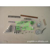 供应量具配件 量具修理工具 卡尺研磨器