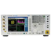 进口安捷伦 #DSO5054A# 数字示波器