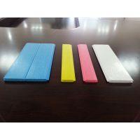 塑木PS仿木型材,PS仿木塑护墙板、浴缸板、PS户外凳条立柱地板、户外家具型材、美森木塑
