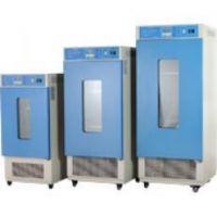LRH-250生化培养箱、生化箱、BOD培养箱、培养箱