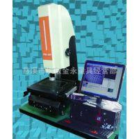 影像仪 慈溪影像仪 投影测量仪 角度测量仪 影像测绘仪 投影仪