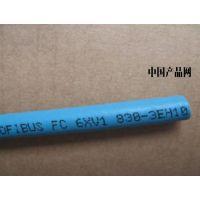 西门子拖缆6XV1830-3EH10