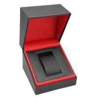 销售浪琴手表盒、高档手表盒找东莞琦美包装
