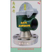 F-1600泥浆泵JA-3剪销安全阀,JA-3安全阀,JA-3H安全阀,JA-3