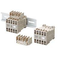 欧姆龙终端继电器G6D-F4B/G3DZ-F4B G6D-4B/G3DZ-4B