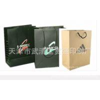 高端包装设计 精美手提袋、礼品盒设计定做 专业品质设计